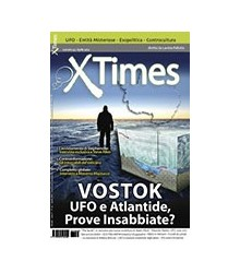 XTimes N. 42 - Aprile 2012...