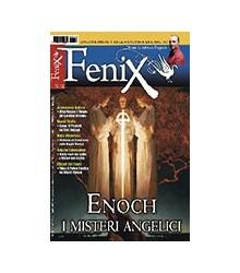Fenix Anno V - N. 42 -...