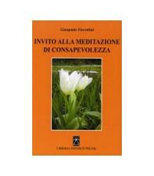 Invito alla Meditazione di...