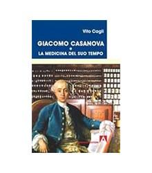 Giacomo Casanova e la...