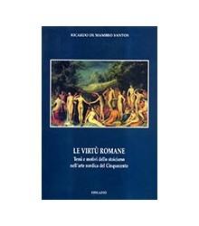 Le Virtù Romane