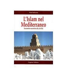 L'Islam nel Mediterraneo