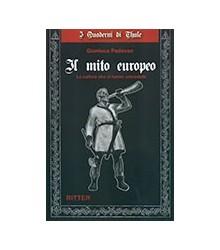 Il Mito Europeo