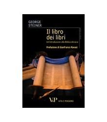 Il Libro dei Libri