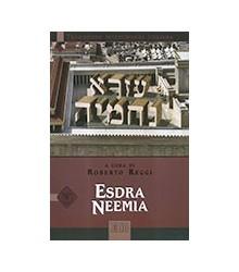 Esdra Neemia