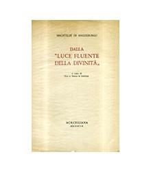 """Dalla """"Luce Fluente della..."""