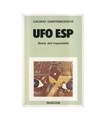 Ufo Esp