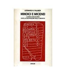 Minoici e Micenei