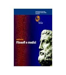 Medici e Filosofi