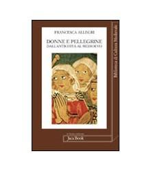 Donne e Pellegrine