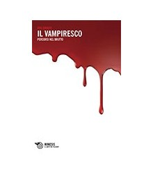 Il Vampiresco