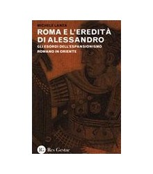Roma e l'Eredità di Alessandro