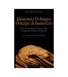 Raimondo Di Sangro Principe...
