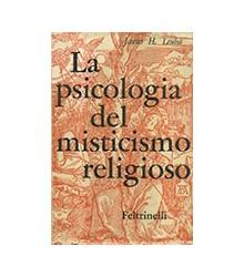 La Psicologia del...