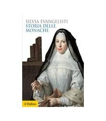Storia delle Monache