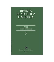 Rivista di Ascetica e...