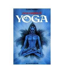 Corso Completo di Yoga