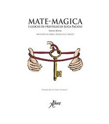 Mate-Magica