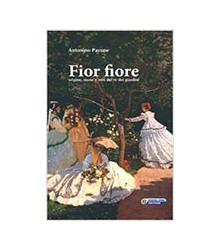 Fior Fiore