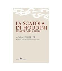 La Scatola di Houdini