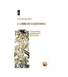 I Libri di Tartèssia