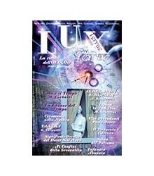 Lux Terrae Anno III N. 10...