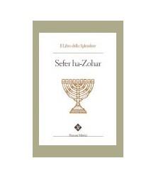 Sefer ha-Zohar