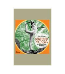 Centered Yoga