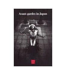 Avant-gardes in Japan