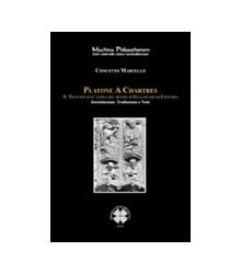 Platone a Chartres