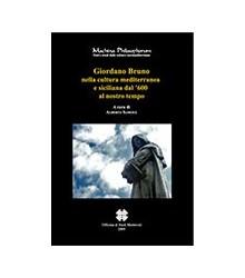 Giordano Bruno nella...