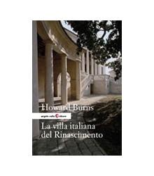 La Villa Italiana del...