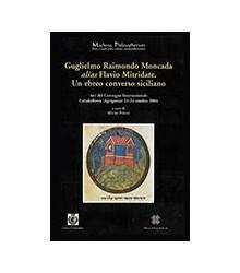 Guglielmo Raimondo Moncada...