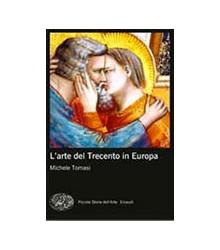 L'arte del Trecento in Europa
