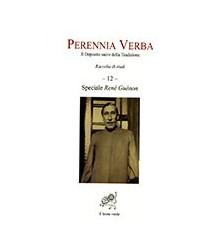 Perennia Verba - 12 -...