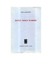 Dante Fedele d'Amore