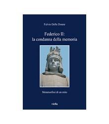 Federico II: la Condanna...