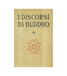 I Discorsi di Gotamo Buddho