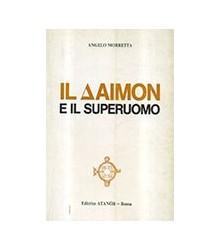 Il Daimon e il Superuomo