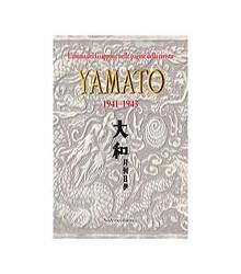 Yamato 1941-1943