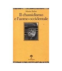 Il Chassidismo e l'Uomo...