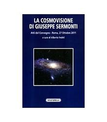 La Cosmovisione di Giuseppe...
