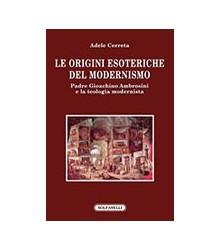 Le Origini Esoteriche del...