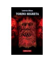 Torino Segreta