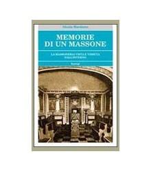 Memorie di un Massone