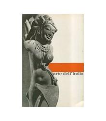 Arte dell'India