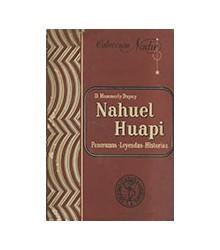 Nahuel Huapi