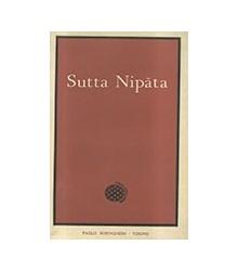 Sutta Nipāta