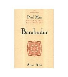Barabudur