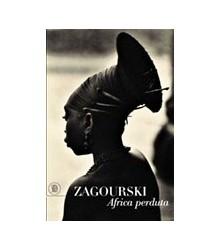 Zagourski Africa Perduta